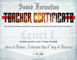 Teacher-Certificate-003