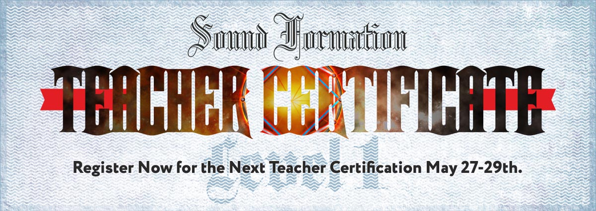 Teacher-Cert_slider