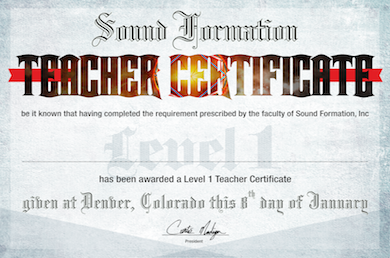 Teacher-Certificate-Sidebar